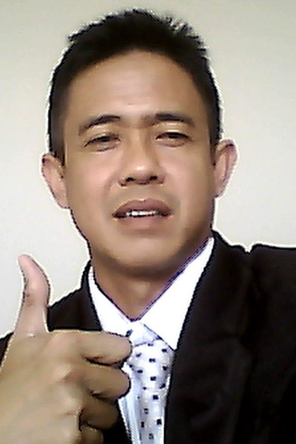 Sifu Mazelan Abas - Jutawan Tone Excel